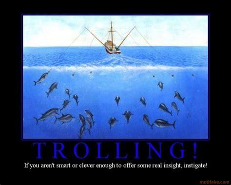 Internet Troll Meme - quotes about internet trolls quotesgram