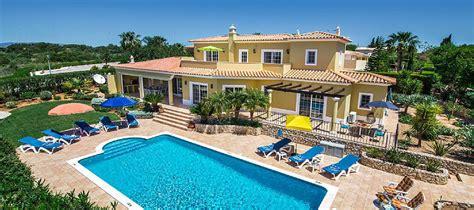 Villas For Weddings In Portugal Homeaway