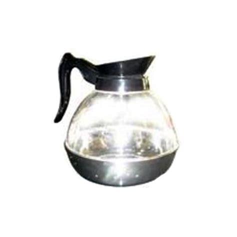 Water Heater Teko jual teko penyaji penghangat kopi dan teh getra decanter