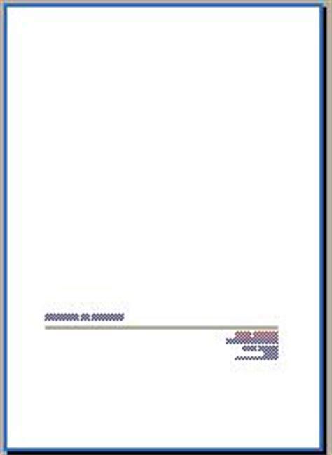 Bewerbung Deckblatt Kunst Bewerbung Eventmanager Eventmanagerin Bewerbung Deckblatt Und Lebenslauf Schreiben