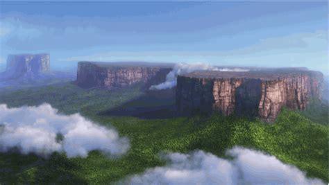 up film venezuela these disney pixar gifs will make you appreciate mother