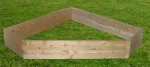 Wooden Work Bench Plans Free by Custom Size Raised Garden Bed Kits With Tool Free Assembly