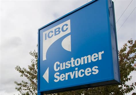 Icbc Insurance History Letter icbc rates to rise 6 4 per cent typical motorist to pay