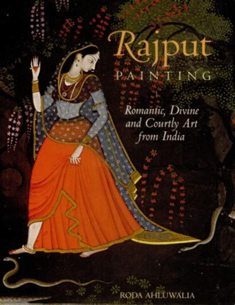 Buy Rajput Painting at Flipkart, Snapdeal, Amazon, HomeShop18, Ebay at best price in India