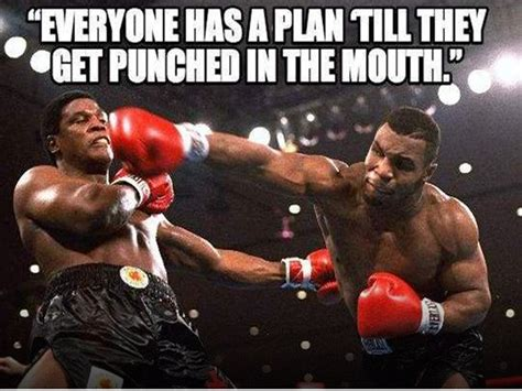 boxing memes pictures photos and images for facebook