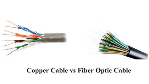 10 gigabit fiber cable 10 gigabit ethernet cabling optic telecom
