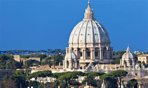 ufficio sta vaticano libera la verita cocaina diretta in vaticano bloccata da