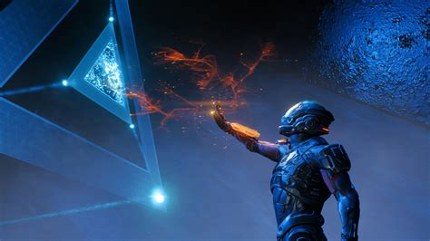 Pc Mass Effect Andromeda Digital Code In A Box mass effect andromeda pc 2017 hd 4k wallpapers images backgrounds photos and