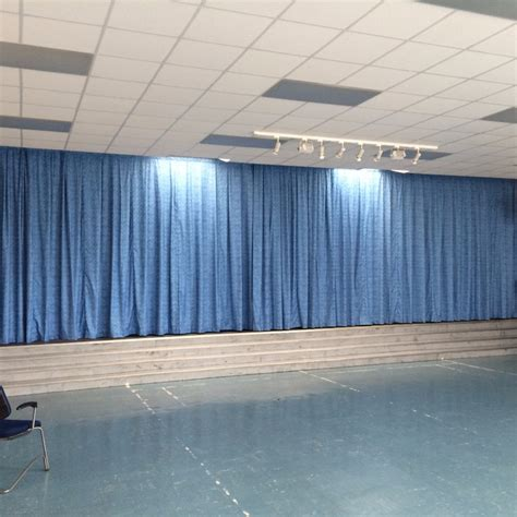 curtains for schools flame retardant curtains for schools colleges education