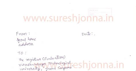 Application Letter Format For Degree Certificate Application Letter Sle Application Letter Sle Provisional Certificate