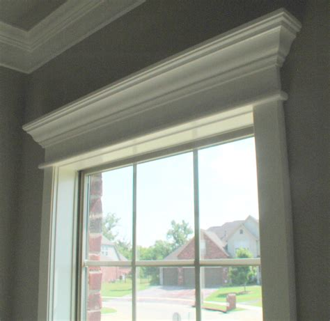 Exterior Door Molding Ideas Window Trim Molding Ideas Studio Design Gallery Best Design