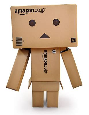 amazon japan how to preorder from amazon japan costs