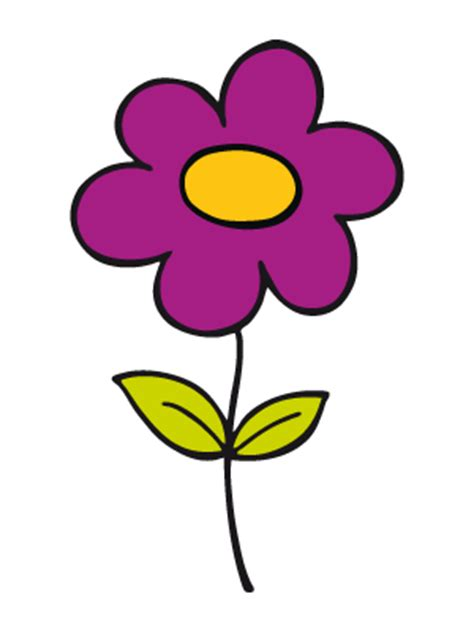 imagenes de flor triste imagenes de flores para dibujar a color