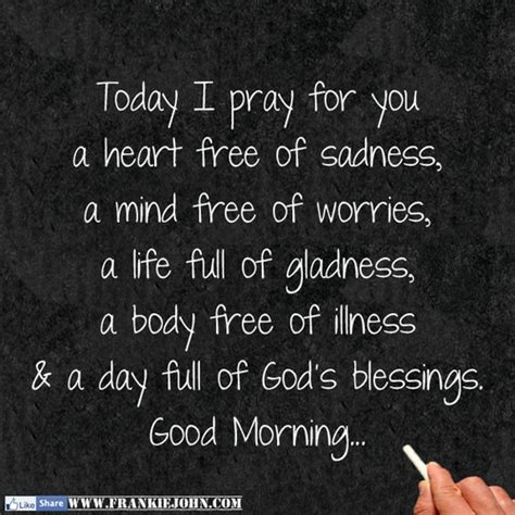 prayer for comfort for a friend prayers for my best friend johnnie where he is what