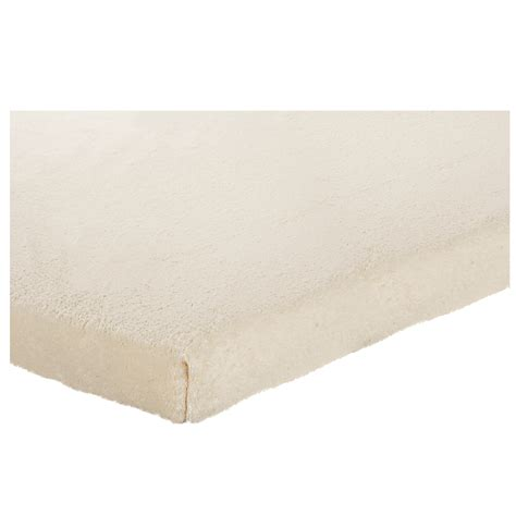 latex futon mattress natura ultimate latex mattress topper futon d or