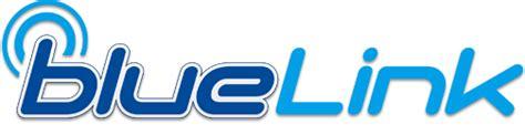 hyundai blue link telematics system hyundai blue link telematics system do stuff with to