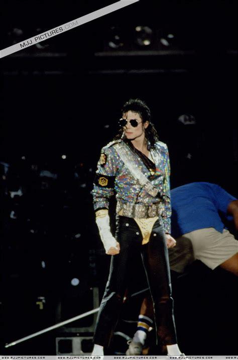 and dangerous michael jackson dangerous era pics dangerous era photo