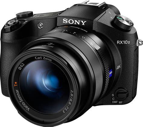 Sony Cyber sony cyber dsc rx10 ii digital photography review