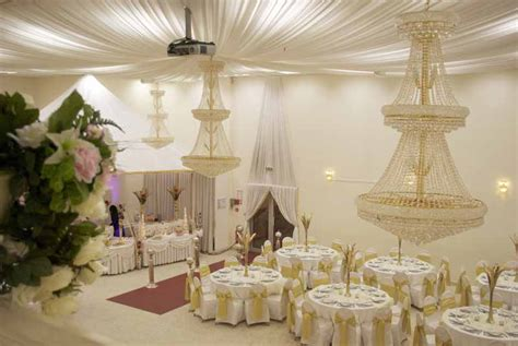 Location Decoration Orientale Mariage mariage couleur or mariage d 233 corateur mariage