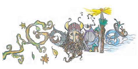 doodle god druid doodle 4