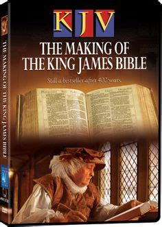 cinema 21 kji 1000 images about james on pinterest king james bible