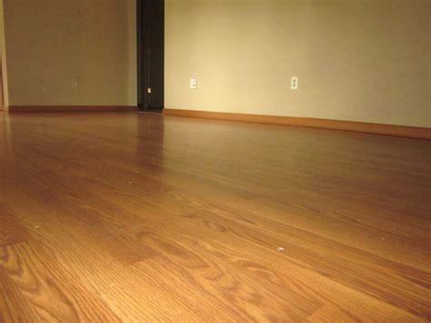 home depot tiles on sale kitchen home depot flooring sale floor for your inspiration lostletterman