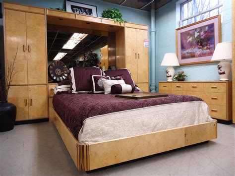 bedroom furniture outlet stores stunning 20 bedroom sets phoenix arizona decorating