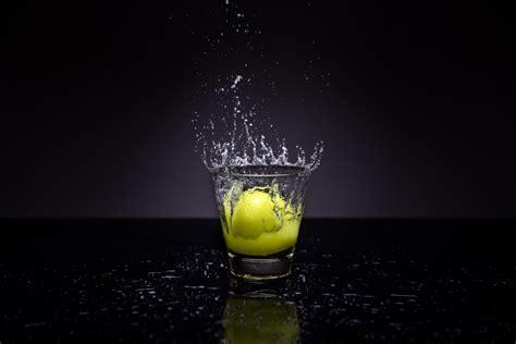 drink photography lighting free images water liquid light night glass photo