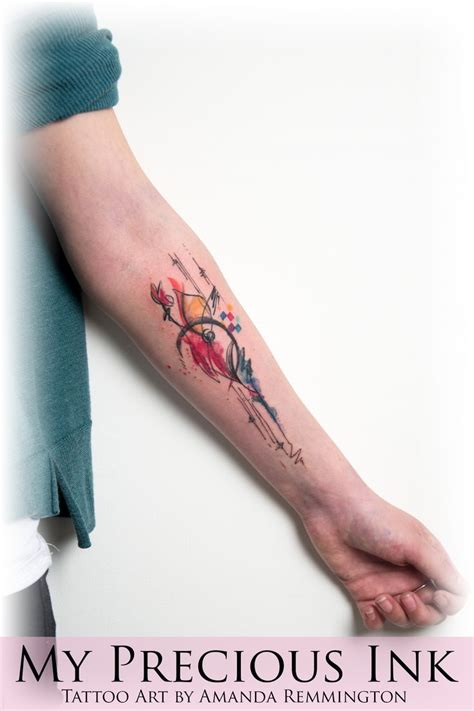 design my own tattoo for free 147 best images about my precious ink on