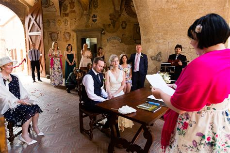5 Reasons To In Your Wedding by Tuscany As Your Wedding Destination Tuscan Dreams