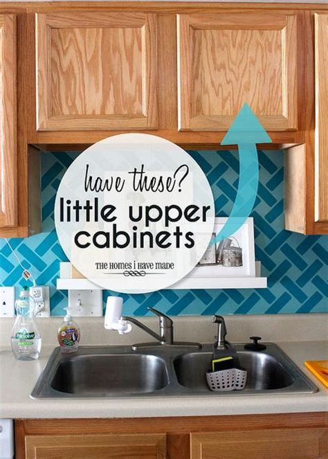 how to organize mugs in cabinet storage ideas for little upper cabinets sippy cups home