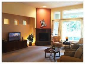 Earth Tone Paint Colors For Living Room 40 teal lake rd port ludlow wa 98365 colors earth