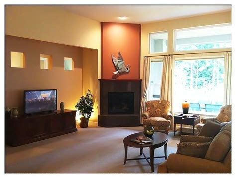 earth tone colors living room 40 teal lake rd port ludlow wa 98365 colors earth tones and living rooms