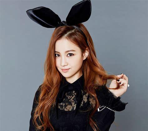 Mobile Plans by Highgrnd Updates Fans On Lee Hi S Status Soompi