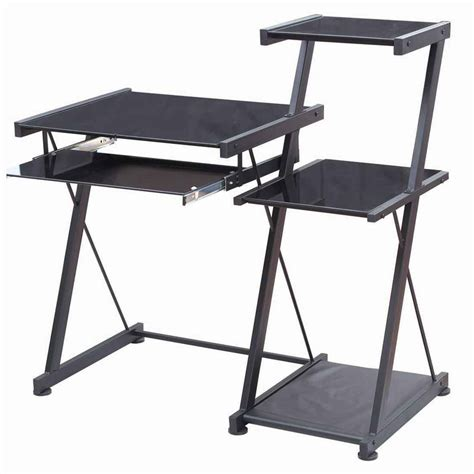 Office Desk Ergonomics Ergonomics Work Desk For Comfortable Position Office