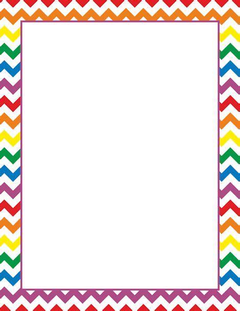border color html color pattern clipart border