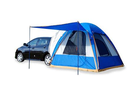 car awning tent 17 best images about prius v on pinterest trips fit models and cars