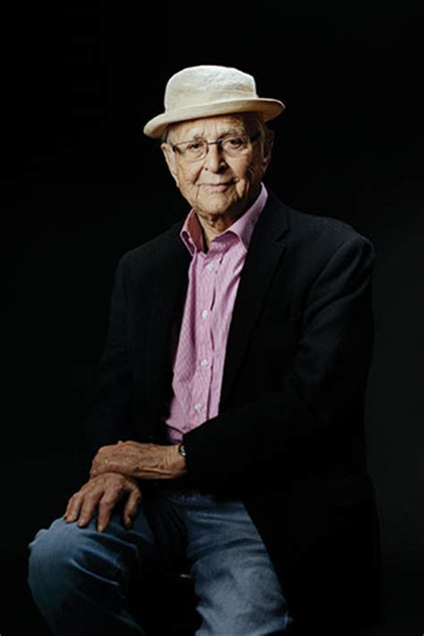 norman lear interview all in the family norman lear giving back pro bono portraiture at the cinema