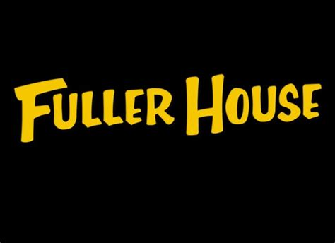 full house trailer full fuller house trailer revealed uinterview