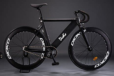 best fixie frame top 10 best fixed gear bikes 2017 reviews topbeststuff