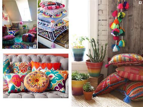 reciclaje y decoracion top reciclar puertas with