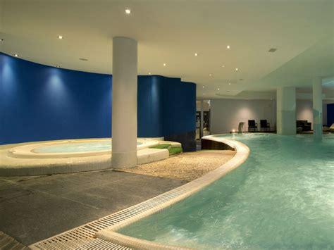 hotel chianciano terme con piscina interna grand hotel admiral palace trattamenti su misura nel