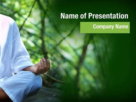 ppt templates free download yoga practicing yoga powerpoint templates practicing yoga
