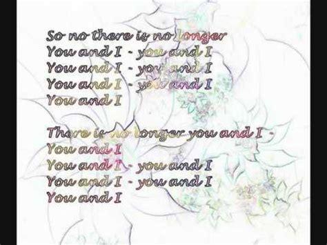you and i deadmau lyrics medina you i deadmau5 remix