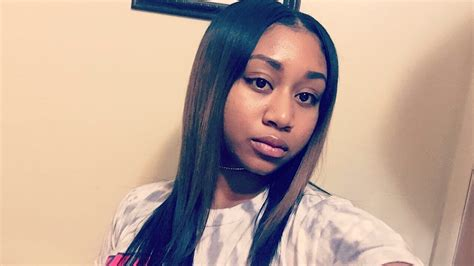 i have middle part weave with hair left out and i want too dye it red natural middle part quick weave tutorial with minimum