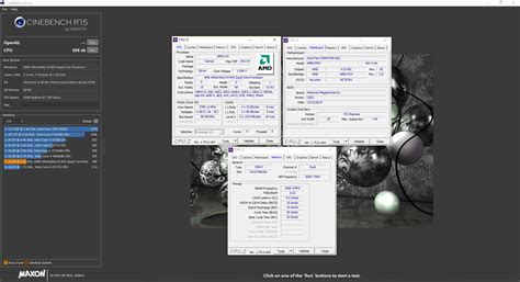 anand cpu bench anand cpu bench 28 images 100 anand cpu bench page 6