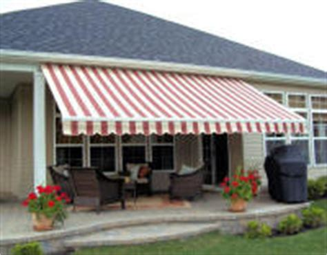 Alutex Awnings retractable awning alutex awnings new jersey designing swindows plus