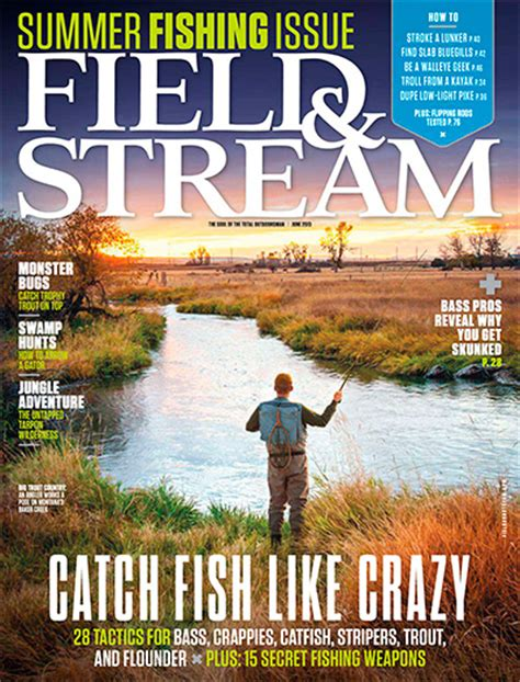 field and magazine archives field and june 2013 187 pdf magazines archive