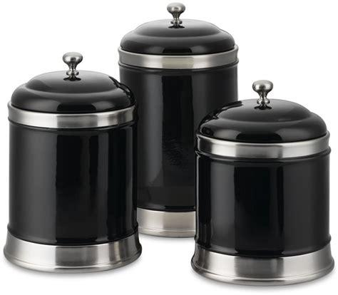 Williams Ceramic Canisters Set Of 3 Williams Sonoma Au | williams sonoma williams ceramic canisters black set of