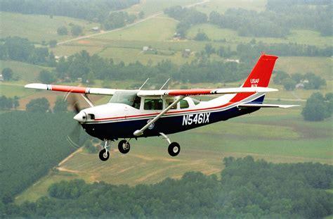 aircraft sales aircraft management civil air patrol national headquarters